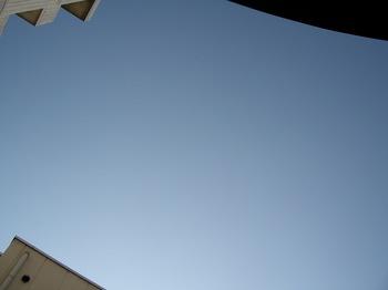 sky20090816.JPG